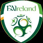 Republic of Ireland Women