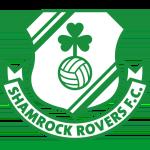 Shamrock Rovers FC B