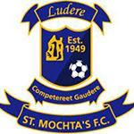 St Mochtas AFC Dublin