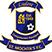 St Mochtas AFC Dublin Stats