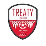 Treaty United FC Women