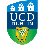 Card Stats for University College Dublin FC