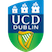 University College Dublin FC Stats