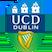 match - University College Dublin FC vs Longford Town FC