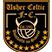 Usher Celtic FC Stats