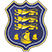 Waterford FC U19 データ