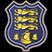 Waterford FC U19 Logo