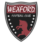 Wexford FC Badge