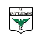 AS Sainte-Suzanne