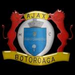 ACS Ajax Botoroaga