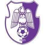 ACS Campionii Fotbal Club Argeş II