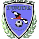 ACS Dumitra