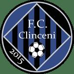 ACS FC Academica Clinceni II