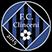 ACS FC Academica Clinceni II Stats