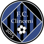 ACS FC Academica Clinceni Under 19