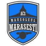 ACS Mausoleul Mărăşeşti