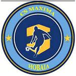 ACS Maxima Hobaia