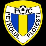 FCペトロルル・プロイェシュティ