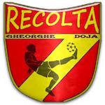 ACS Recolta Gheorghe Doja