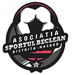 ACS Sportul Beclean