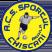 ACS Sportul Chiscani Stats