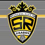 ACS SR Municipal Braşov