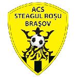 ACS Steagu Roşu Braşov