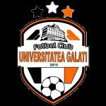 ACS Universitatea Dunărea de Jos Galaţi