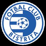 ACS Unu Fotbal Gloria Bistriţa