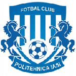 ACSM Politehnica Iași Under 19