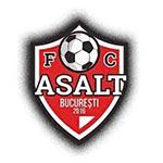 AFC Asalt Bucureşti