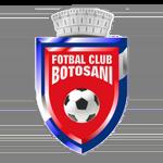 AFC Botoşani II