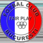 AFC Fair Play Bucureşti Women