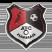 AFC Hărman Stats