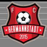 AFC Hermannstadt Sibiu II