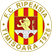 AFC Ripensia Timişoara Under 19 Stats