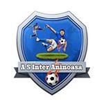 AS Inter Aninoasa