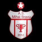 AS Mihai Bravu