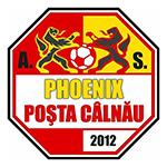 AS Phoenix Poşta Câlnău