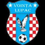 AS Voinţa Lupac