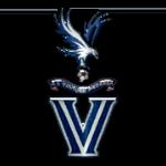 AS Vulturii Pasărea