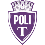 ASU Politehnica Timişoara Under 19