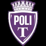 ASU Poli Timişoara Logo