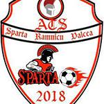 ATCS Sparta Râmnicu Vâlcea