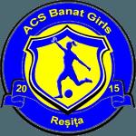 Banat Girls FC