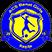 Banat Girls FC Stats