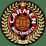 Carmen București
