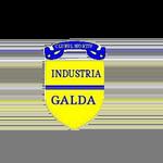 CD Industria Galda de Jos