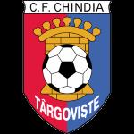 CF Chindia Târgovişte logo