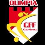 CFF Olimpia Cluj Women
